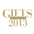 neuRemaDays Award 2013_nautiloop