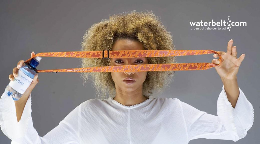 waterbelt Titelbild