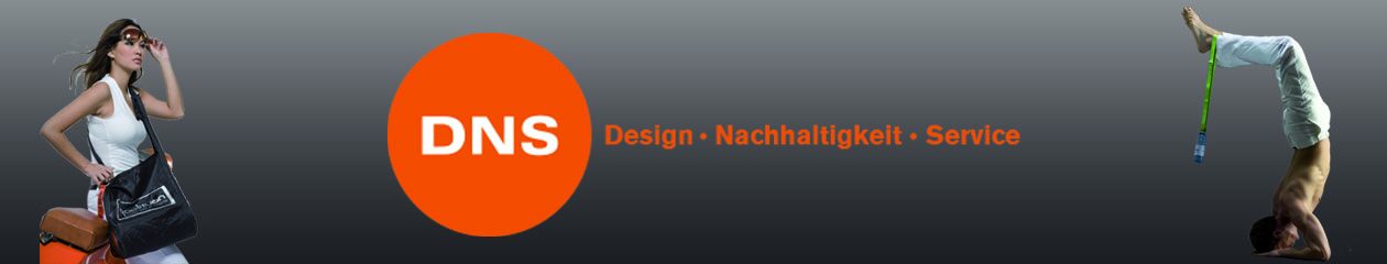 DNS Design